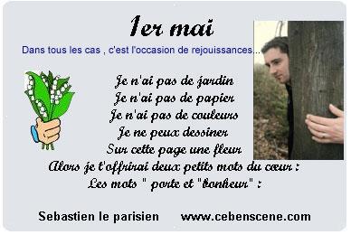 Vaovao tselatra rainizafimanga - Poeme coccinelle porte bonheur ...